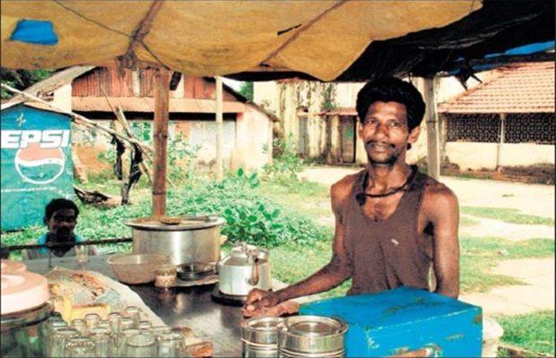 Tea-Stall-thomas