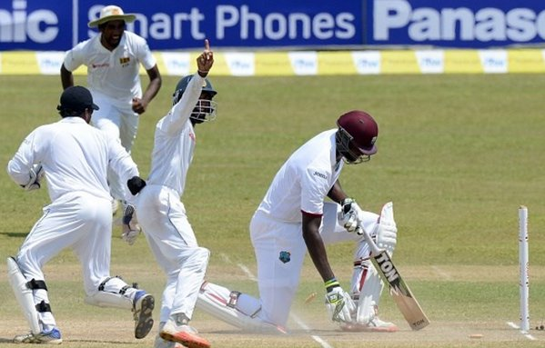 sri-lanka-vs-west-indies