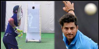 Kuldeep-Yadav-bowler
