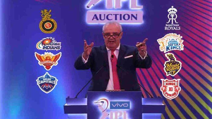 auction-1