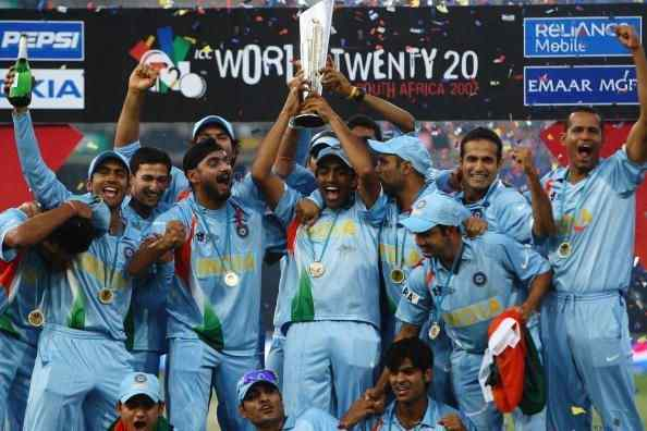 2007 t20 worldcup