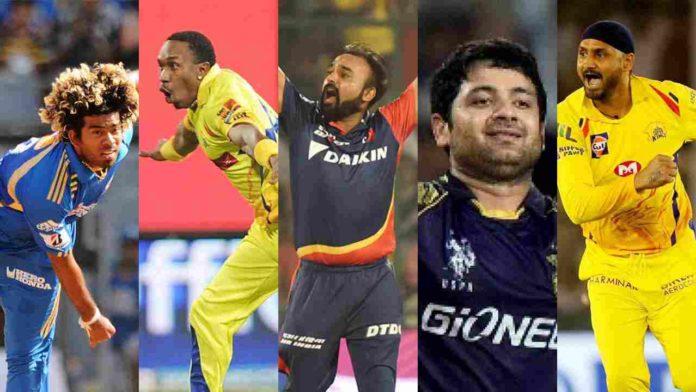 IPL-bowlers-1