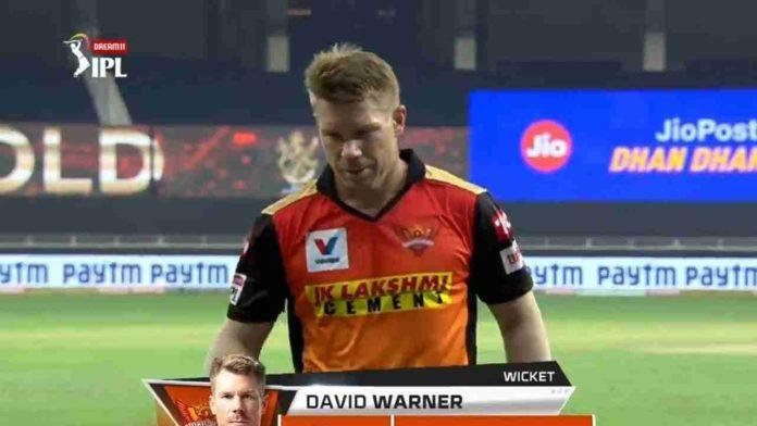 Warner-1