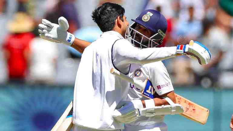 Ajinkya Rahane gets a golden opportunity to catch Dhoni's record, know if he will be able to do so