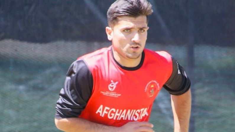 Fazalhaq-Farooqi