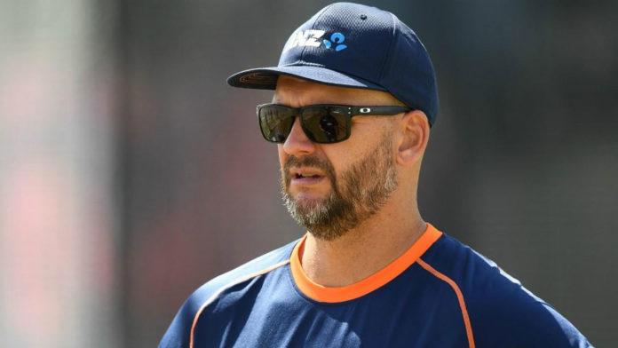 NZ-bw-coach