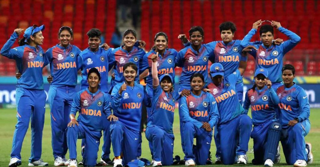 womens ind